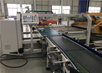 Chiny Horizontal Transfer 3PH Can Packaging Machine With PLC Programmable Controller dostawca